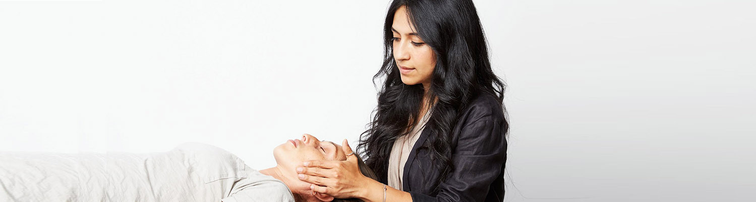 Dr. Edith Nuñez Baza